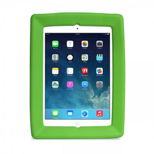 ipad air 9,7 grön