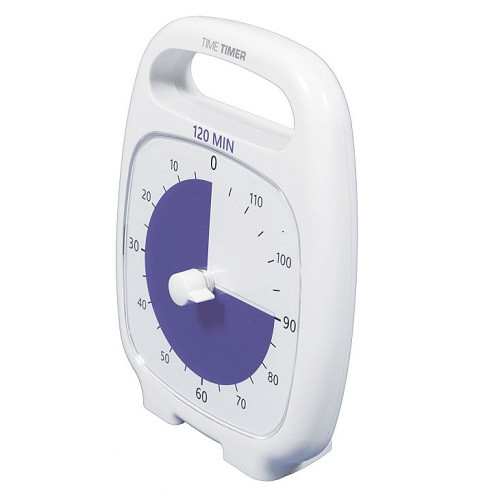 TimeTimer-PLUS-120-min