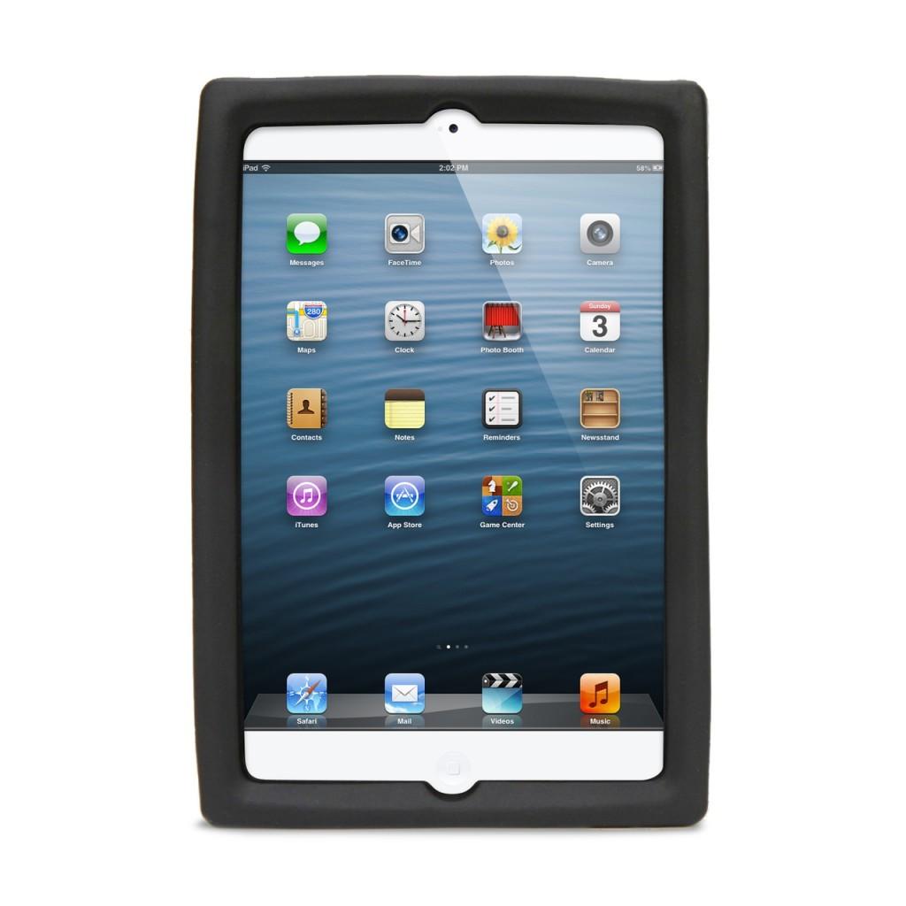 Big Grips Tweener ram iPad Mini