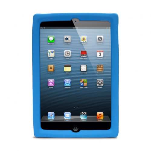 big grips tweener ipad mini