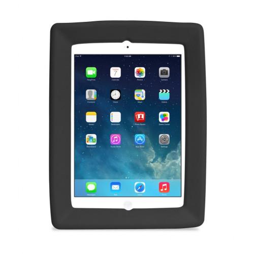 Big Grips ram iPad Air