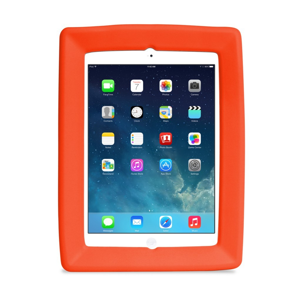 Big grips ram ipad air