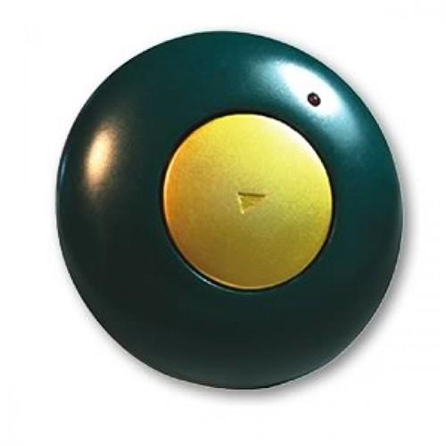 gotalk button talknapp