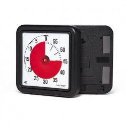 time timer large med magneter