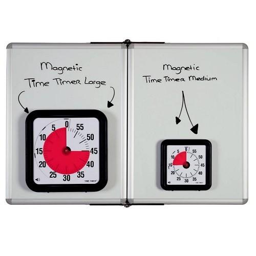TimeTimer_magnet