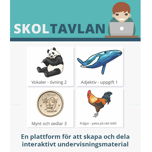 Skoltavlan_bild_Frölunda Data