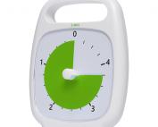 Time Timer 5 min