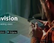 Envision AI