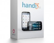 handi5 produktbox