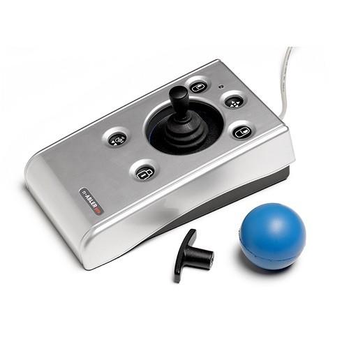 n-abler-pro-joystick