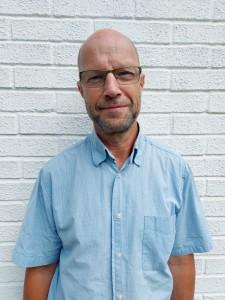 Tomas Mårdsjö
