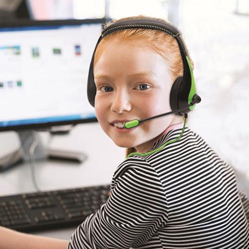 Avid headset 15-pack