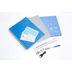 aegir blue dolphin education edition