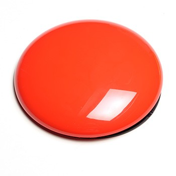 switch125red