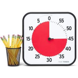 time timer large (2020)