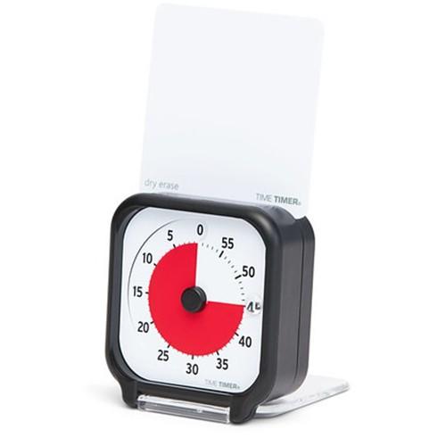 time timer pocket 2020