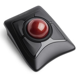 Expert Mouse Wireless Trackball